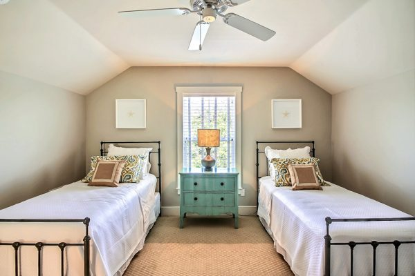 bedroom decorating ideas and designs Remodels Photos Lola Interiors Fernandina Beach Florida United States beach-style-bedroom