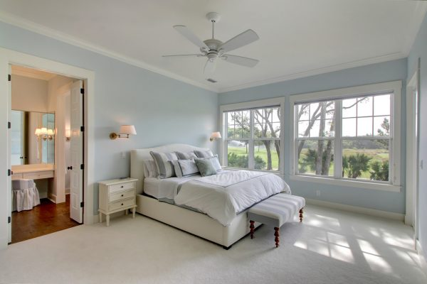 bedroom decorating ideas and designs Remodels Photos Lola Interiors Fernandina Beach Florida United States traditional-bedroom-001