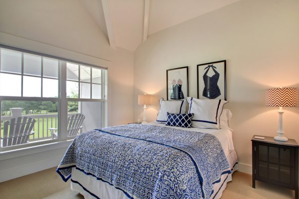 bedroom decorating ideas and designs Remodels Photos Lola Interiors Fernandina Beach Florida United States traditional-bedroom-004