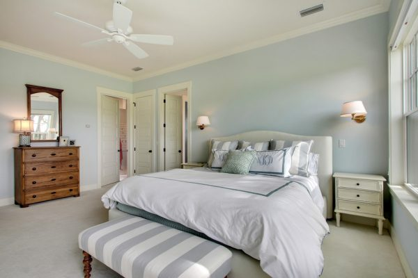 bedroom decorating ideas and designs Remodels Photos Lola Interiors Fernandina Beach Florida United States traditional-bedroom