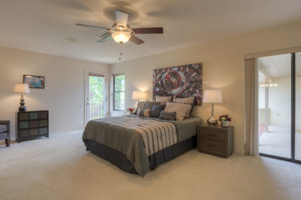 bedroom decorating ideas and designs Remodels Photos MAP Consultants, LLC Albuquerque New Mexico United States contemporary-bedroom