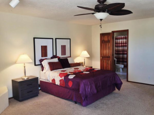 bedroom decorating ideas and designs Remodels Photos MAP Consultants, LLC Albuquerque New Mexico United States home-design