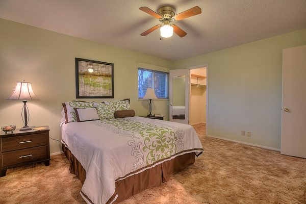 bedroom decorating ideas and designs Remodels Photos MAP Consultants, LLC Albuquerque New Mexico United States traditional-bedroom-001