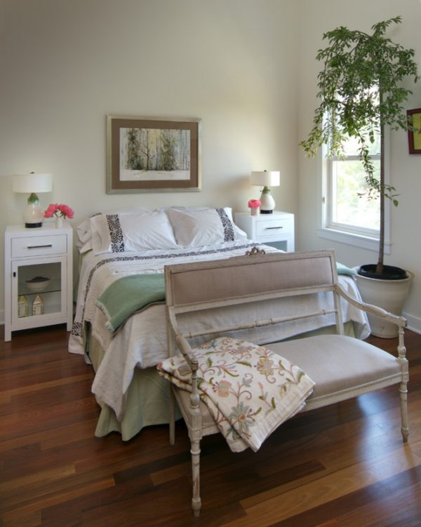 bedroom decorating ideas and designs Remodels Photos Margaret Carter Interiors Washington, D.C United States transitional-bedroom-002