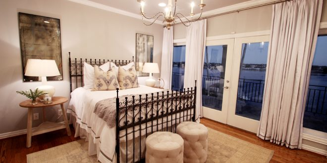 bedroom decorating and designs by marie flanigan interiors houston texas united states. Black Bedroom Furniture Sets. Home Design Ideas