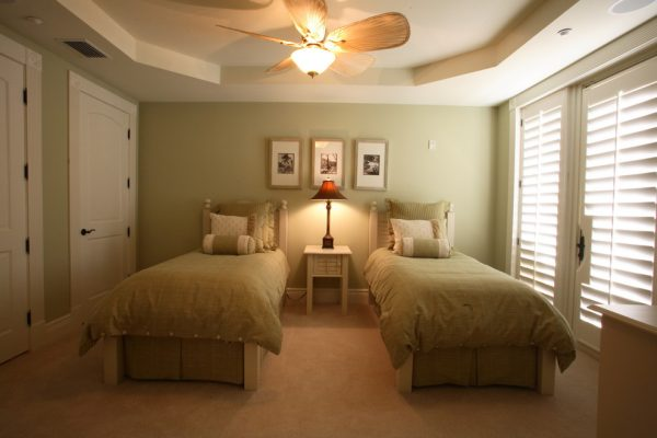bedroom decorating ideas and designs Remodels Photos Michelle Miller Design Madeira Beach Florida United States traditional-bedroom
