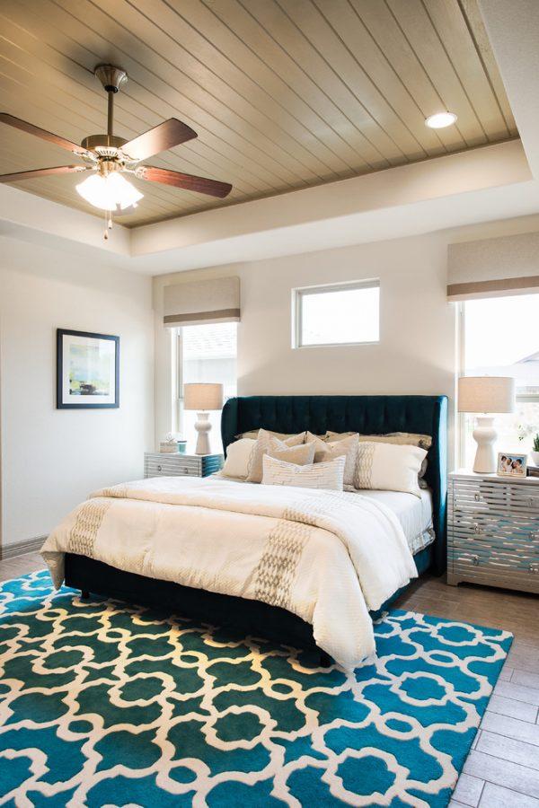 bedroom decorating ideas and designs Remodels Photos Michelle Thomas Design Austin Texas United States transitional-bedroom-005