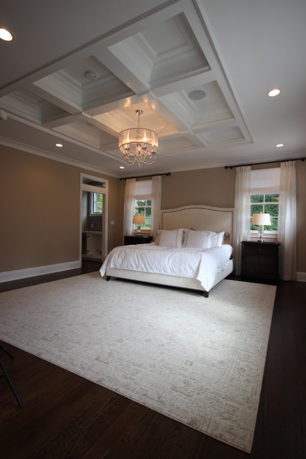 bedroom decorating ideas and designs Remodels Photos Michelle Winick Design Essex Coun New Jersey United States bedroom-003