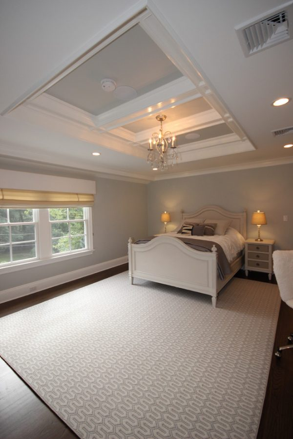 bedroom decorating ideas and designs Remodels Photos Michelle Winick Design Essex Coun New Jersey United States bedroom