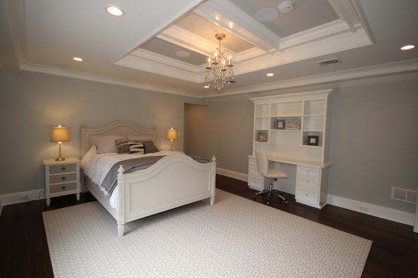 bedroom decorating ideas and designs Remodels Photos Michelle Winick Design Essex Coun New Jersey United States traditional-bedroom-001