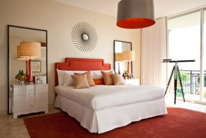 Bedroom Decorating and Designs by NXG Studio - North Palm Beach, Florida, United States