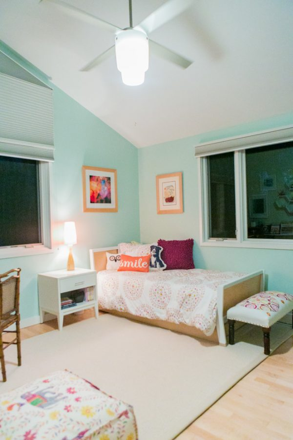 bedroom decorating ideas and designs Remodels Photos North Fork Design Co. Boxford Massachusetts United States contemporary-kids