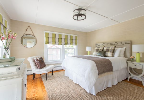 bedroom decorating ideas and designs Remodels Photos North Fork Design Co. Boxford Massachusetts United States farmhouse-bedroom-001
