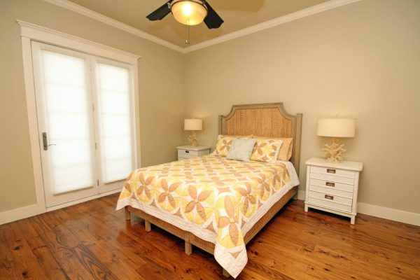 bedroom decorating ideas and designs Remodels Photos Pamela Hope Designs Houston Texas United States traditional-bedroom-001