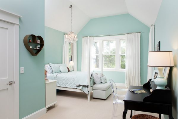 bedroom decorating ideas and designs Remodels Photos Peridot Interiors LLC Wilmington North Carolina United States kids