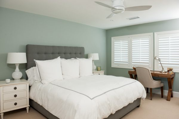 bedroom decorating ideas and designs Remodels Photos Peridot Interiors LLC Wilmington North Carolina United States modern-bedroom-001