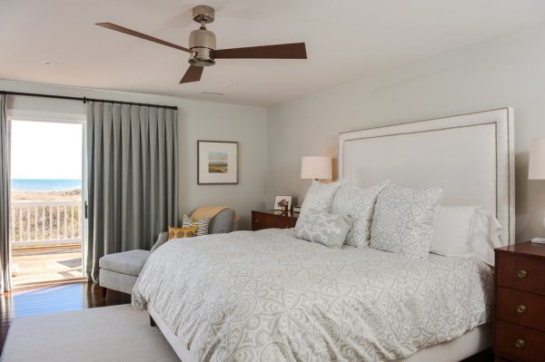 bedroom decorating ideas and designs Remodels Photos Peridot Interiors LLC Wilmington North Carolina United States modern-bedroom