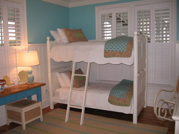 bedroom decorating ideas and designs Remodels Photos Pulliam Morris Interiors Columbia South Carolina United States beach-style-001