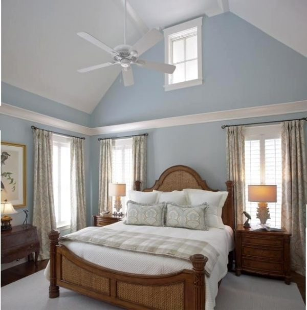 bedroom decorating ideas and designs Remodels Photos Pulliam Morris Interiors Columbia South Carolina United States beach-style-bedroom