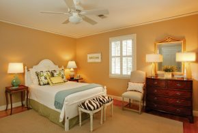 Bedroom Decorating and Designs by Pulliam Morris Interiors - Columbia, South Carolina, United States