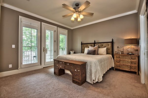 bedroom decorating ideas and designs Remodels Photos RSZ Interiors Lawrenceville Georgia United States contemporary-bedroom