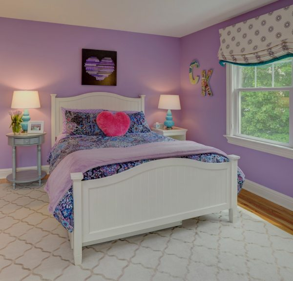 bedroom decorating ideas and designs Remodels Photos Rachel Belden Interior Design LLC Ridgefield Connecticut traditional-bedroom