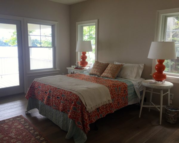 bedroom decorating ideas and designs Remodels Photos Rachel Belden Interior Design LLC Ridgefield Connecticut transitional-bedroom