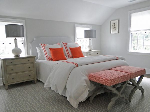 bedroom decorating ideas and designs Remodels Photos Richmond Hill Interiors, llc Mount Pleasant South Carolina transitional-001