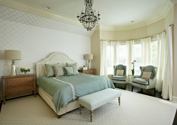 bedroom decorating ideas and designs Remodels Photos Richmond Hill Interiors, llc Mount Pleasant South Carolina transitional-bedroom