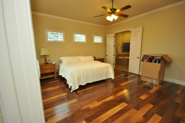 bedroom decorating ideas and designs Remodels Photos Salazar Custom Interiors Washougal Washington United States modern
