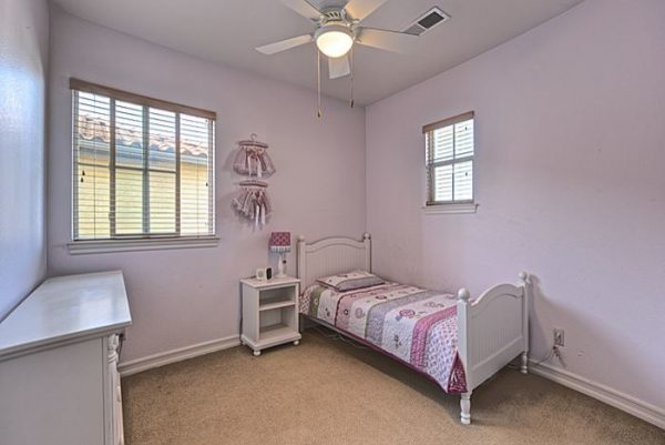 bedroom decorating ideas and designs Remodels Photos Shelley Sass Designs San Diego California United States home-design-005