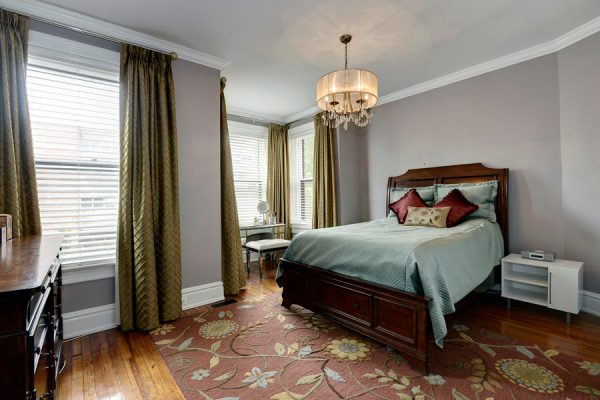 bedroom decorating ideas and designs Remodels Photos Signature Design Interiors Herndon Virginia United States traditional-bedroom-004