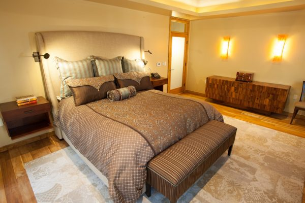 bedroom decorating ideas and designs Remodels Photos Signature Design Interiors Herndon Virginia United States transitional-bedroom-001
