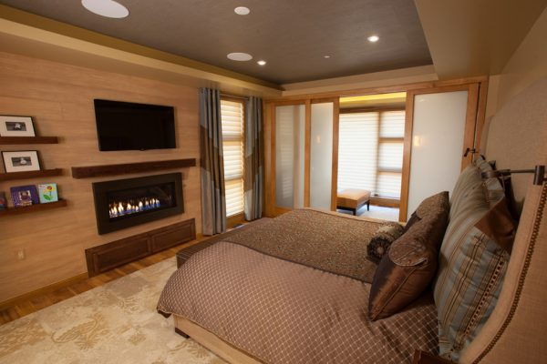 bedroom decorating ideas and designs Remodels Photos Signature Design Interiors Herndon Virginia United States transitional-bedroom-003