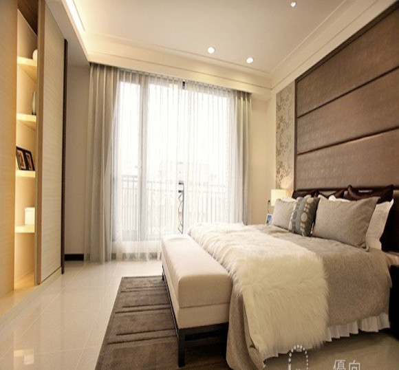 bedroom decorating ideas and designs Remodels Photos Sire Design Miami Florida United States bedroom