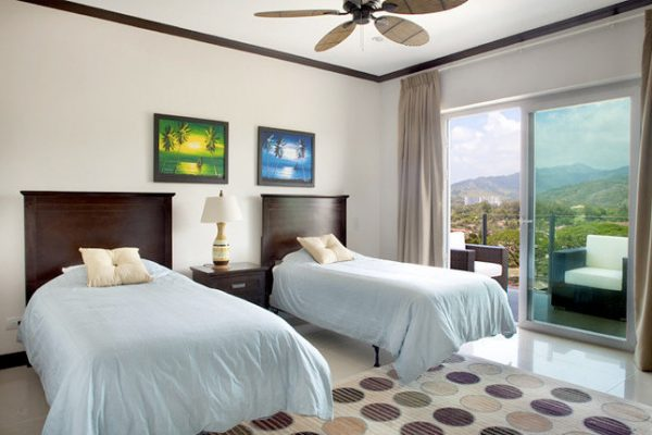 bedroom decorating ideas and designs Remodels Photos Sire Design Miami Florida United States home-design-001