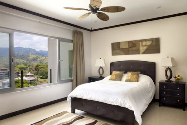 bedroom decorating ideas and designs Remodels Photos Sire Design Miami Florida United States home-design