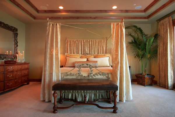 Bedroom Decorating and Designs by Smart Interiors – Rancho ...