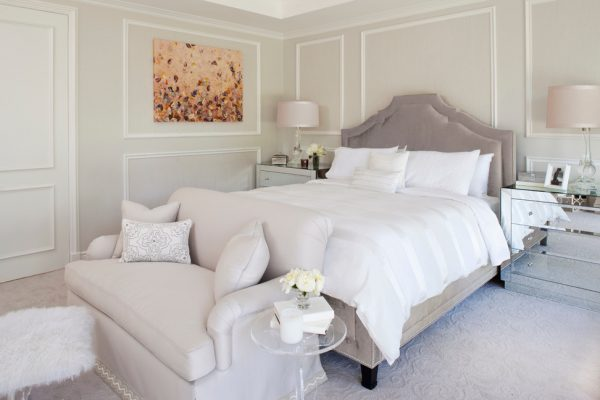 bedroom decorating ideas and designs Remodels Photos Smith Firestone Associates Los Angeles California contemporary-bedroom-002