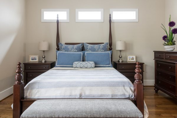 bedroom decorating ideas and designs Remodels Photos Sophia Designs Houston Texas United States traditional-bedroom