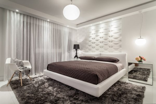bedroom decorating ideas and designs Remodels Photos StyleHaus Design Miami Florida United States modern-bedroom-002