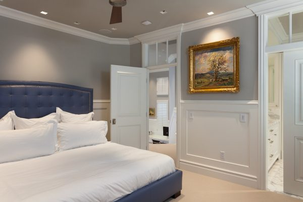 bedroom decorating ideas and designs Remodels Photos Susan Thiel Design Monarch Beach California United States traditional