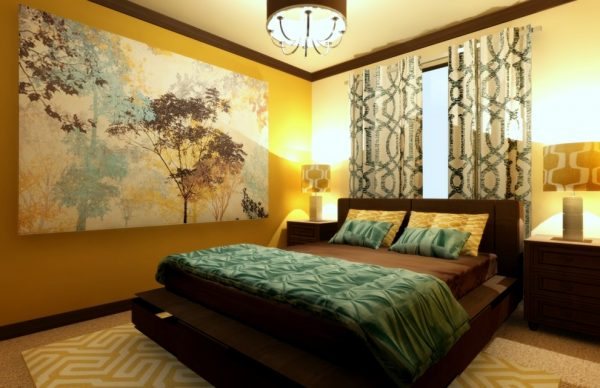 bedroom decorating ideas and designs Remodels Photos TVL Creative Ltd. Denver Colorado United States transitional-rendering