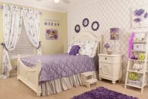 Bedroom Decorating and Designs by Terri Ervin Decorating Den Interiors - Dacula, Georgia, United States