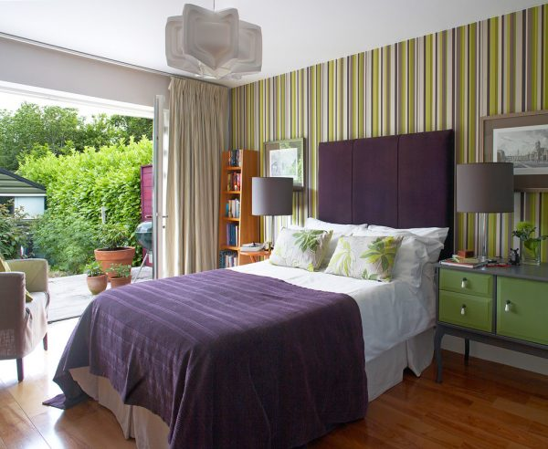 bedroom decorating ideas and designs Remodels Photos Think Contemporary Dublin Ireland United States contemporary-bedroom-001