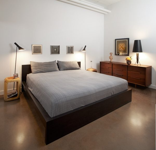 bedroom decorating ideas and designs Remodels Photos Tracy Dunn Design LLC - Associate, ASID contemporary-bedroom