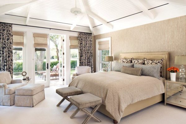 bedroom decorating ideas and designs Remodels Photos Weaver Design Group San Francisco California United States bedroom