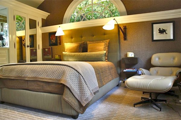 bedroom decorating ideas and designs Remodels Photos Weaver Design Group San Francisco California United States traditional-bedroom-002