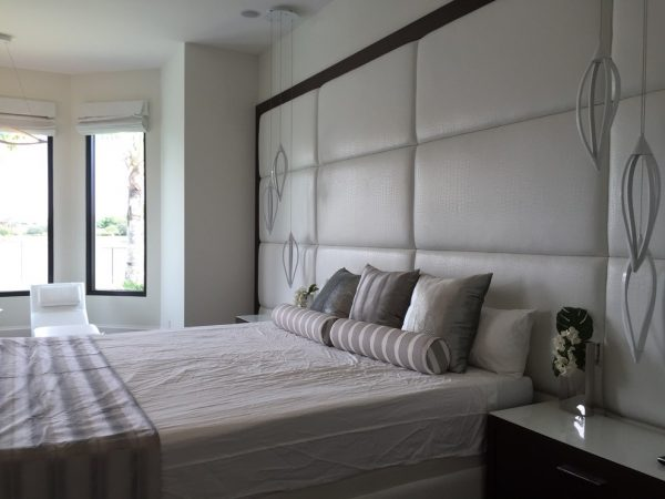 bedroom decorating ideas and designs Remodels Photos Weiss Design Group, Inc.Fort Lauderdale Florida United States modern
