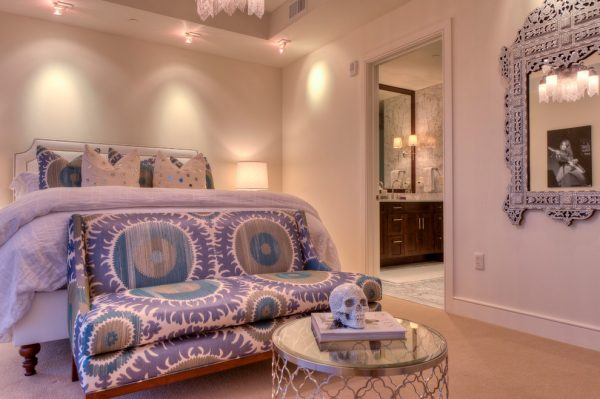 bedroom decorating ideas and designs Remodels Photos Wright Interiors, Allied ASID Austin Texas United States contemporary